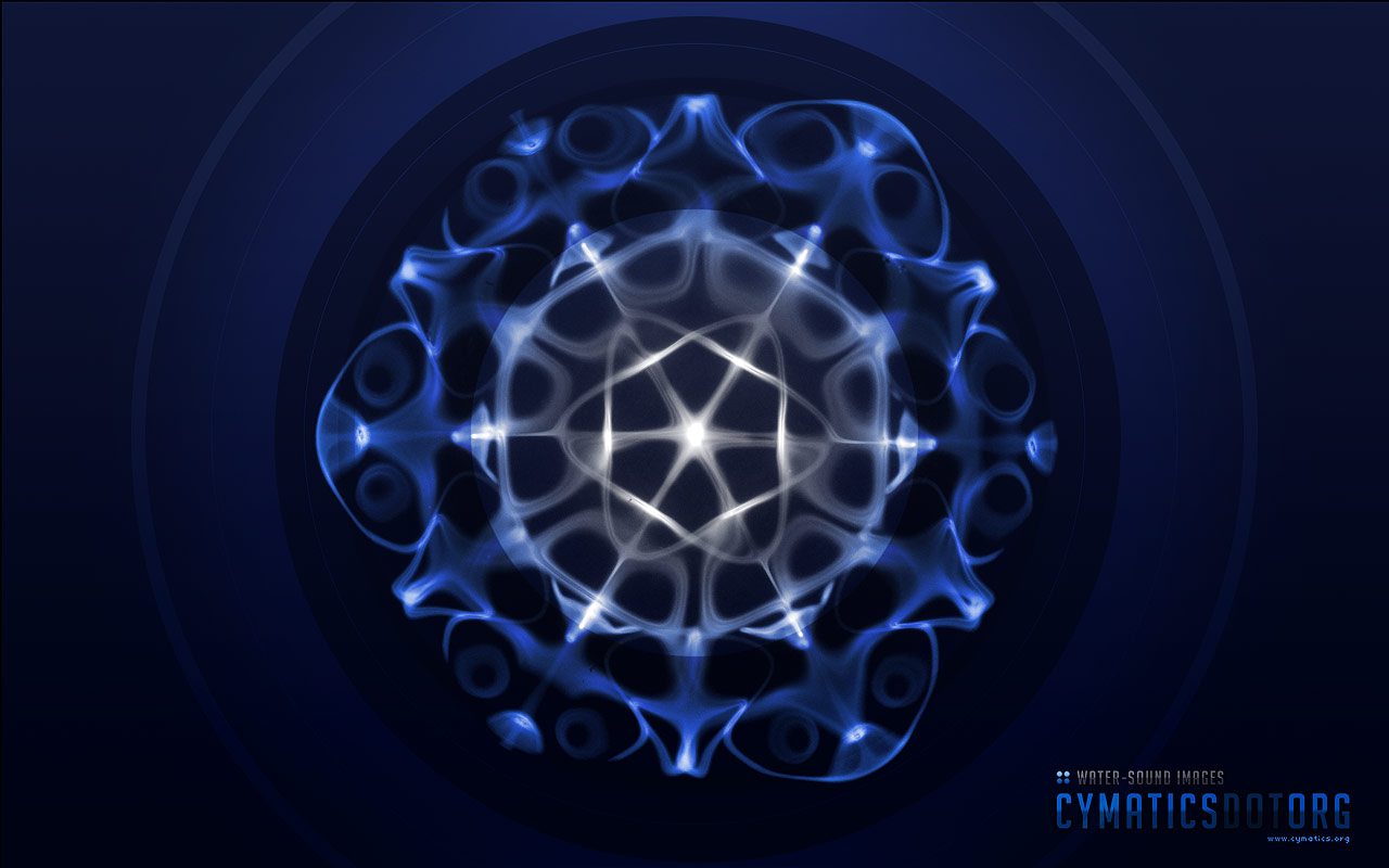 blue_cymatics_desktop_003
