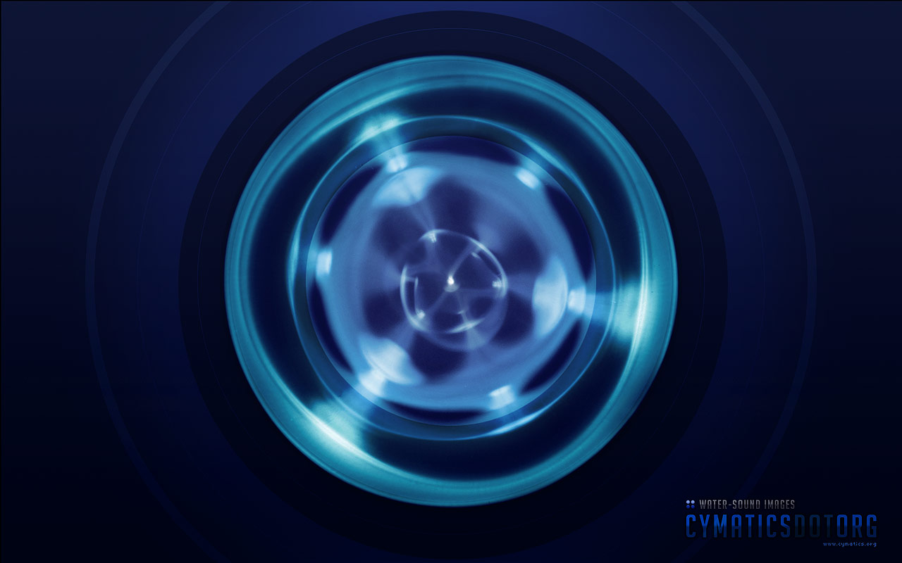 blue_cymatics_desktop_006