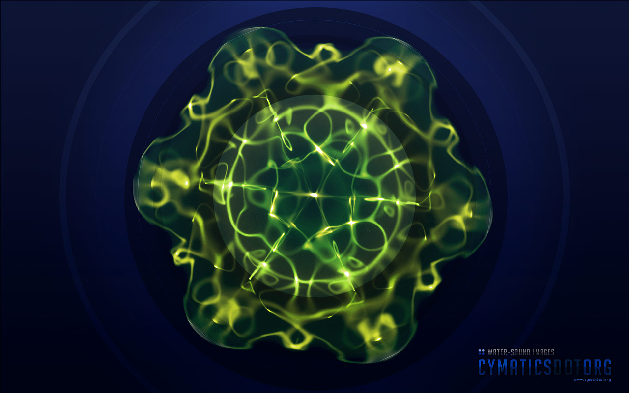 blue_cymatics_desktop_007