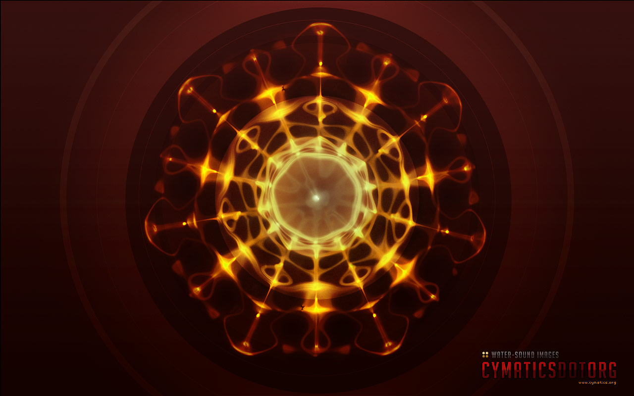 red_cymatics_desktop_002