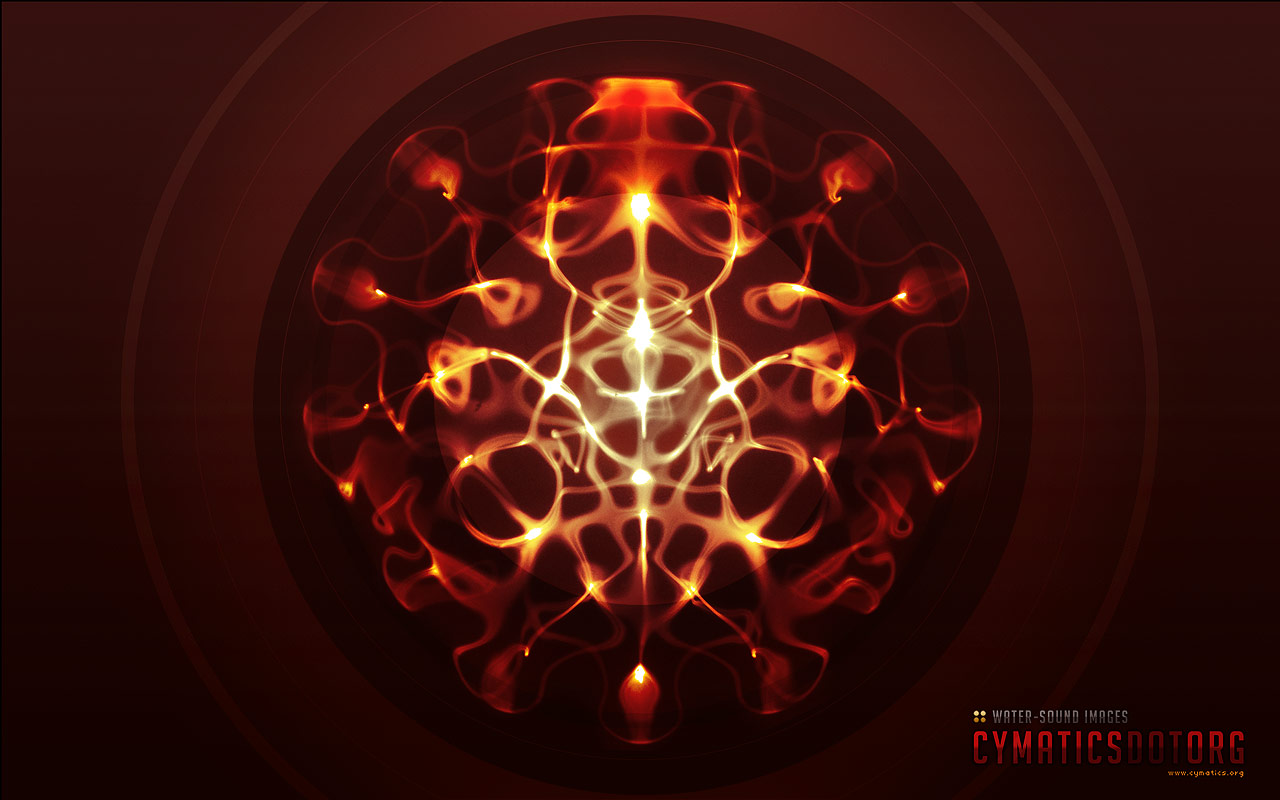 red_cymatics_desktop_003