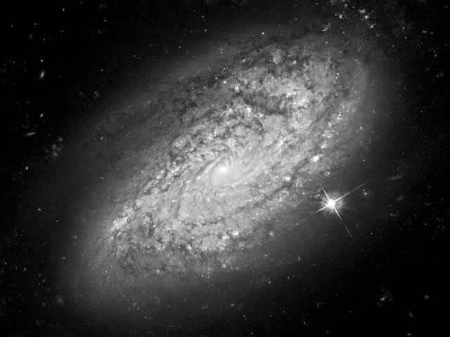 galaxyngc3021