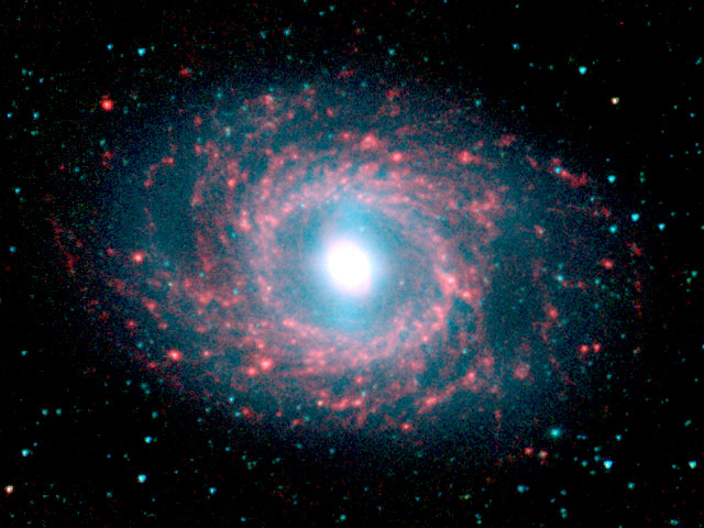 galaxyngc3351m95spitzer