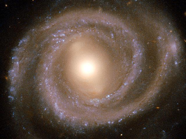 interactinggalaxyngc5754