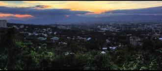 Hunab-Ku. Un vídeo único de Guatemala